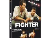 Fighter Director's uppercut
