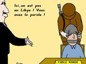 Dialogue Syrie