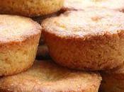 Gâteaux bretons Bretagne