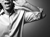 Mick Jagger aime dernier single Beyoncé