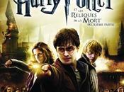 [Test] Harry Potter Reliques Mort, deuxième partie enfin