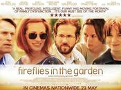 Fireflies Garden Julia Roberts, Ryan Reynolds