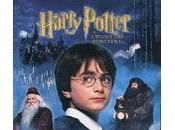 J'ai attrapé virus Harry Potter