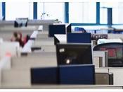Unleash Power 2010/2012 Part CustomSettings.ini