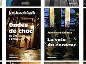 Éditions Dédicaces s'offrent publicité dans Bottin l'Agenda 2012 l'association Faites affaires avec patron (FAAP)
