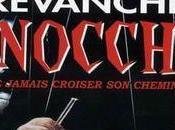 Revanche Pinocchio