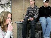 L'interdiction vendre tabac jeunes, mascarade?