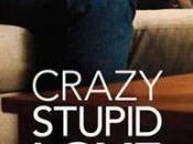 spot pour Crazy, Stupid, Love