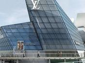 Shopping luxe selon Louis Vuitton