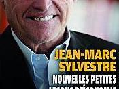 Nouvelles petites leçons d'économie pour ceux doutent promesses qu'on leur fait Jean-Marc Sylvestre