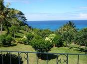 C'est rentrée perdez minute pour préparer prochaines vacances îles l'Océan Indien!