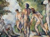 Matisse, Cézanne, Picasso... L'aventure Stein, Grand Palais