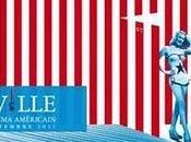 Festival Cinéma Américain Deauville sauver monde avec SNCF