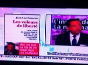 Débat I-télé 23h40 l'euthanasie