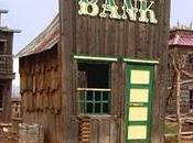 Shorter banques