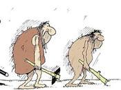 القرود عيون الحكومة غزلان