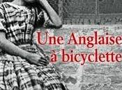 """Une anglaise bicyclette"" Didier Decoin"