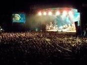 Vive concerts