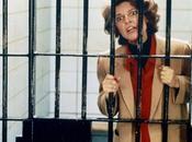 recherche Garbo Rose Pourpre Caire Sidney Lumet