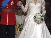 Kate MIDDLETON: Elle ENCEINTE Jumeaux?!