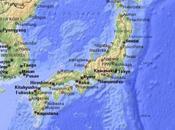Voyage Kyushu I-Hakata