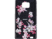 Coques Kenzo pour iPhone sent beau...