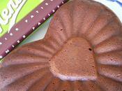 Fondant chocolat Menier