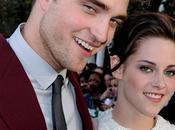 Twilight Breaking Dawn: POSTER! (SEXY+)