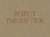 Beirut, nouvel album: mélancolie maturité