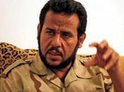 Comment hommes d'Al-Qaida sont arrivés pouvoir Libye (Thierry Meyssan, Réseau Voltaire)