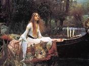 Dimanche poétique Paul Verlaine