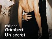 secret Philippe Grimbert