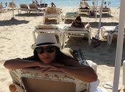 Tunisie amour…