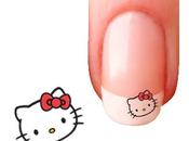 stickers pour ongles,Pour contre