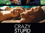 Crazy, Stupid, Love Review