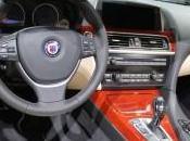 Francfort Alpina Bi-Turbo Cabriolet