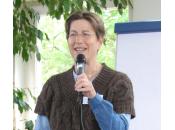 Véronique Aumont Boucand nous parle programme Lidcombe France