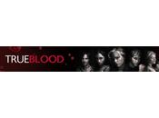 Deux nouveaux épisodes True Blood