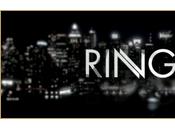Ringer [Pilot]