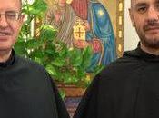 Fondation première communauté Ordre Servites Marie Terre sainte