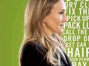 "don't know does it"", nouvelle comédie avec Sarah Jessica Parker"
