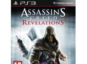 Preview d'Assassin's Creed Revelations (PS3)