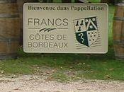 Visite Château Puygueraud