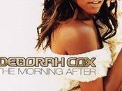 [Flashback] Deborah Morning After (2002)