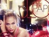 """""""Papi"""" Jennifer Lopez, clip (enfin presque)"""