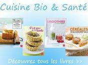 Saveurs : recettes de cuisine, restaurants, chefs, bonnes adresses  L'Express