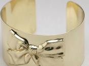 Idée cadeau original bracelet vintage