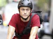 Bande Annonce Joseph Gordon-Levitt coursier dans Premium Rush.