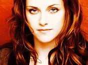 [GIF] Wonderful Kristen