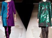 Fashion Week: programme défilés Milan